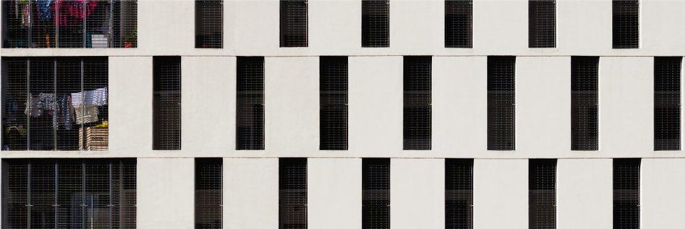 "Conferencia: ""Obras recientes, MMBB Arquitetos, São Paulo, Brasil"", por Milton Braga"