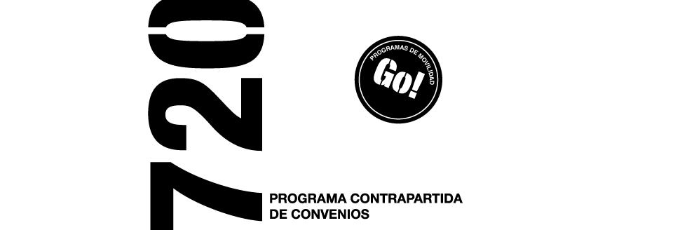 Programa 720 – Intercambio Docente