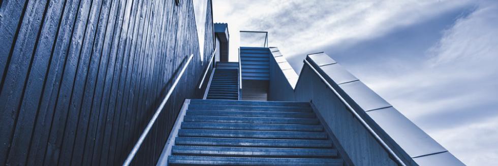Programa Escala – Movilidad de estudiantes de Posgrado de AUGM