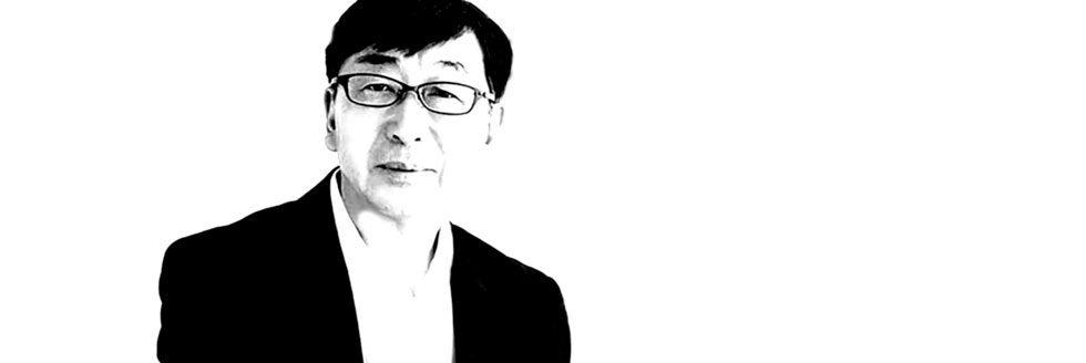 Toyo Ito en la Mirada de FADU 2017