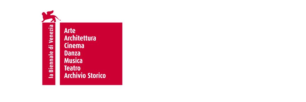 Selección para Curaduría | XVII Muestra Internacional de Arquitectura de la Bienal de Venecia 2020