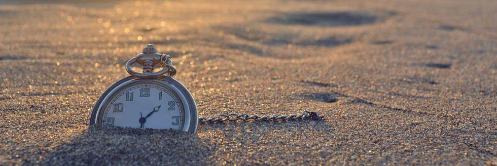Horarios especiales de verano