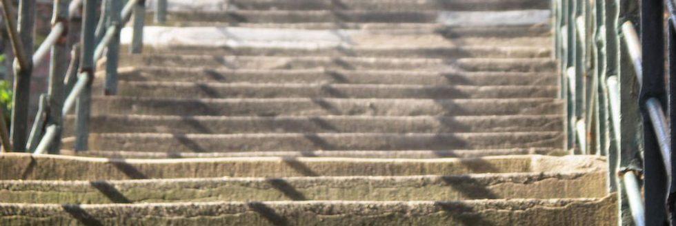Programa Escala Docente AUGM | Segunda convocatoria 2018
