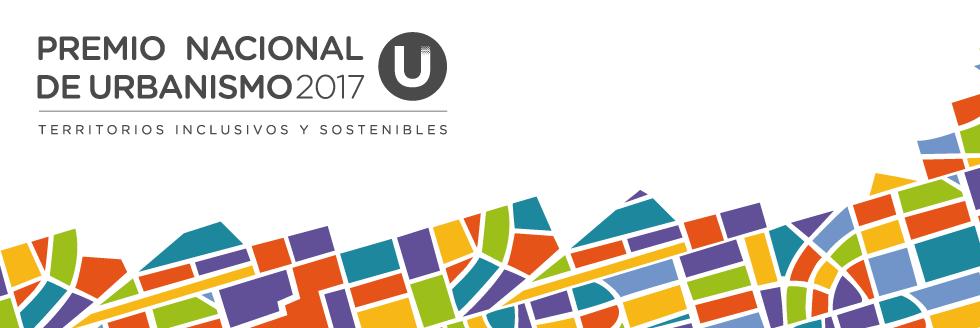 Premio Nacional de Urbanismo | Muestra itinerante en FADU