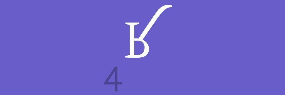 Presentación: Vitruvia Nº 4
