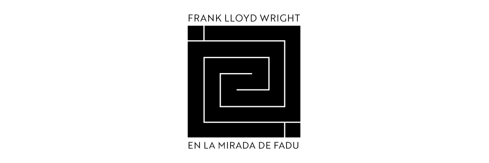 Wright en la mirada de FADU