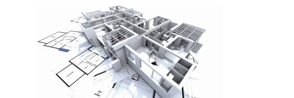 Introducción a BIM para arquitectos | Charla abierta