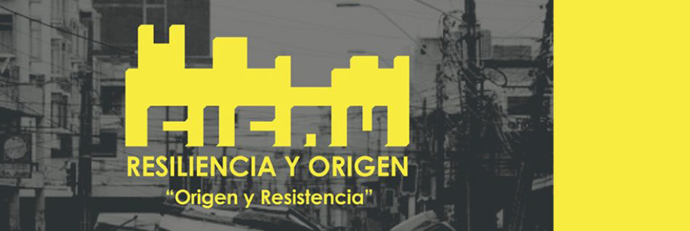 Congreso CICAU 2019 – Convocatoria a talleristas y expositores