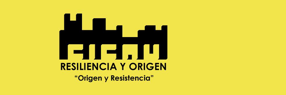 CICAU 2019 – Resiliencia y Origen | Inscripciones abiertas