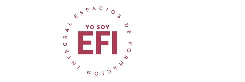 Yo soy EFI 2019