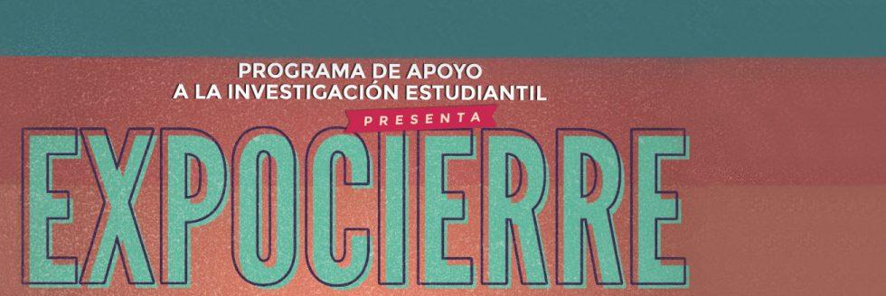 Expo | Cierre PAIE 2019