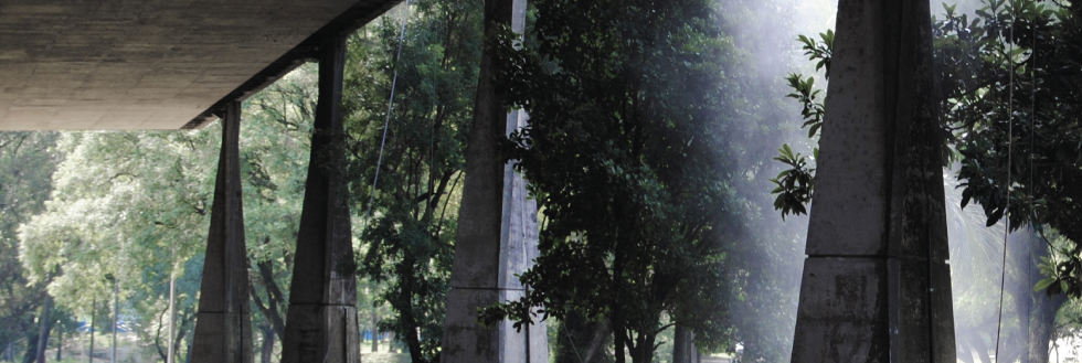 Conferencia: Hormigones históricos. El caso del edificio Vilanova Artigas de la USP