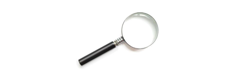 Convocatoria a proyectos de iniciación a la investigación