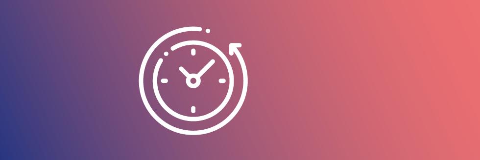 Horarios especiales y modalidades de atención FADU