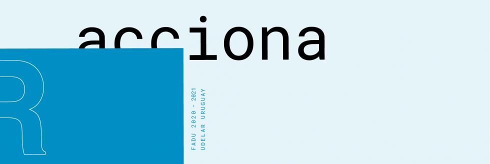 Monográfico R_Acciona