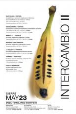 Intercambio II