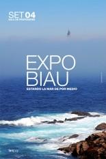 Expo BIAU