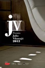 Premio Vilamajó
