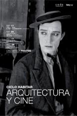 Arquitectura y cine