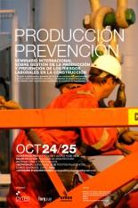 Seminario Producción y Prevención