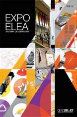 Expo ELEA