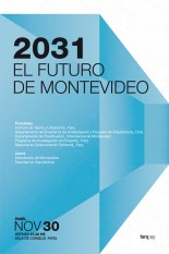 Día del Futuro