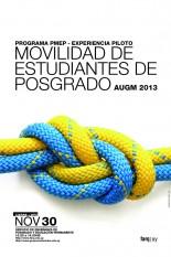 Movilidad Estudiantil