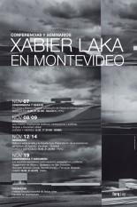Xabier Laka