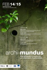 Archi-mundus