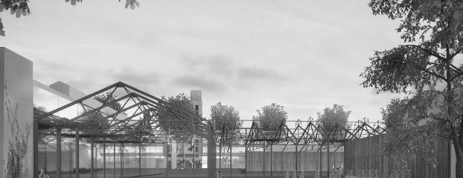 100 años de Concursos de Arquitectura en Uruguay